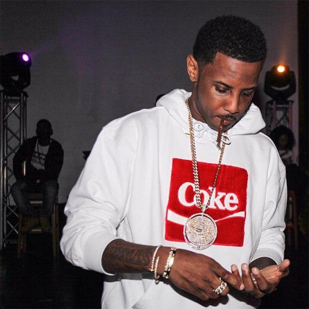 Rapper Jewelry Rapperbling Com